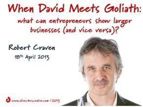 Robert-Craven-slide1