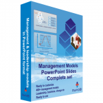 management-models-ppt-full-set-2011